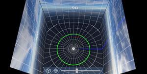 js拖拽360度3D预览插件