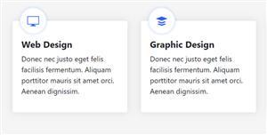 Bootstrap我们的服务网格样式代码