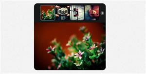 4种响应式图片切换缩略图插件