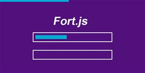 jQuery输入表单内容插件进度条