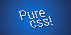 CSS3实现文本动画动态效果立体
