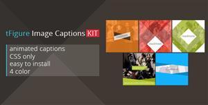 css3鼠标悬浮图片效果插件