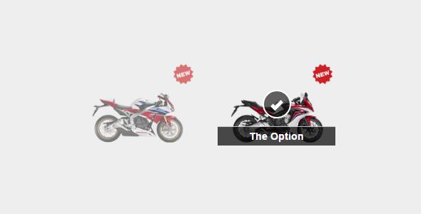 Bootstrap选中出现对号效果CSS3动画源码下载
