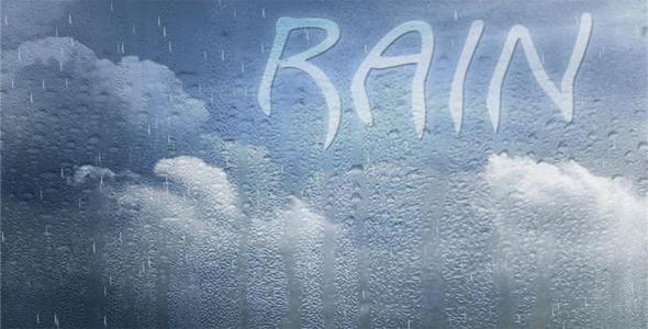canvas实现刮风下雨HTML5代码