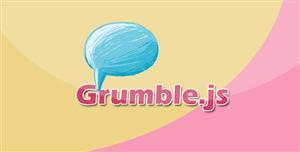 jQuery提示信息气泡插件