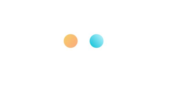纯css3两个小球交替动画特效源码下载