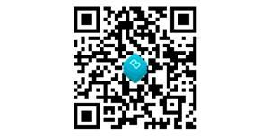 qrcode.js二维码生成插件代码