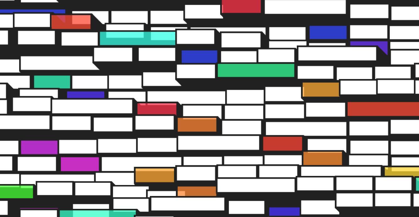 simplex-noise.js网格移动视觉动画特效