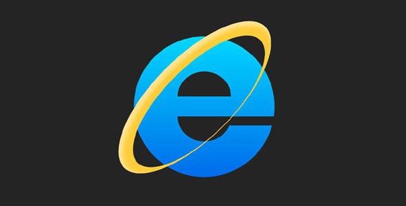 Safari和IE图标切换css动画