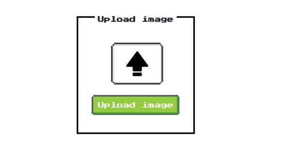 jQuery带预览的图片上传插件