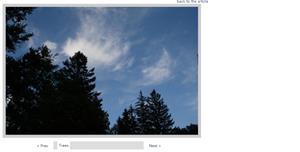 jmorph.js淡进淡出图片画廊插件