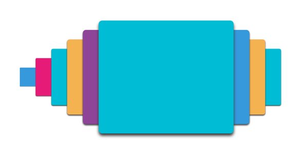 卡片堆叠slider轮播插件stackedCards.js