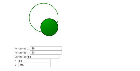 网页操纵杆插件JoyStick.js源码下载