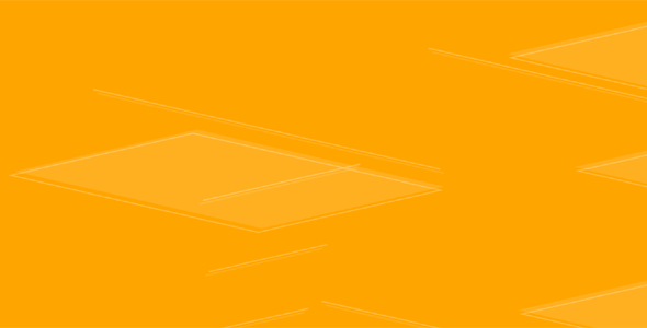 HTML5动态几何图形网页背景特效源码下载