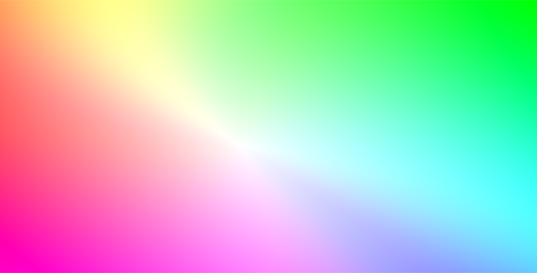 js网页背景颜色不断变化特效