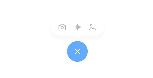 svg实现Tooltip动画提示效果