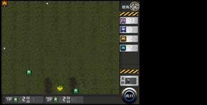 js坦克大战网页游戏代码