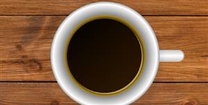 css3绘制的咖啡杯样式代码