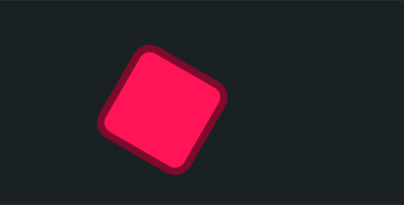 css3过渡动画特效Keyframes属性演示