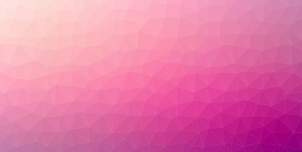trianglify.js实现的蜂窝状背景样式
