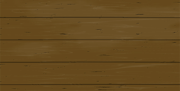 svg模拟木质纹理网页特效