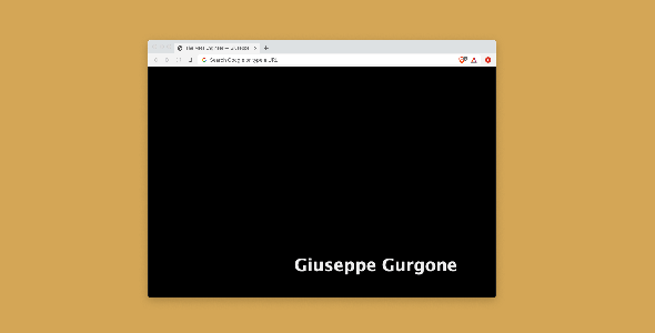 JavaScript屏幕保护网页特效代码源码下载