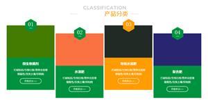 创意网页css排版ui模板