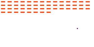 网页打砖块jQuery小游戏代码
