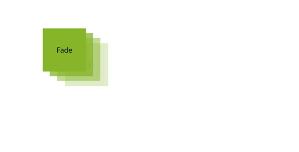 blur.js运动模糊特效网页插件源码下载