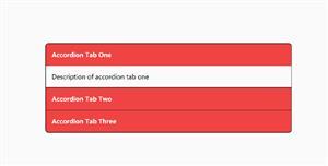 slideToggle.js內容隱藏顯示切換插件