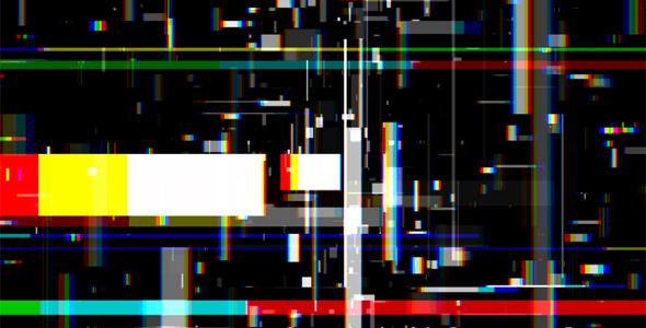 canvas画布科技感网页动画特效源码下载