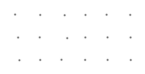 鼠标移动同步跟随js组件源码下载
