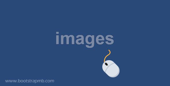 js鼠标滚轮放大缩小图片